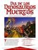 EN5ider #43 - Dia de los Dinosaurios Muertos