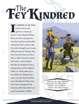 EN5ider #95 - Fey Kindred