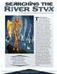 EN5ider #111 - Searching the River Styx