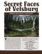 [WOIN] Secret Faces of Velsburg