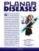 EN5ider #272 - Planar Diseases