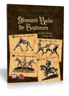 Advanced Rules for Beginners