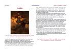 Myths & Legends #1: Achilles
