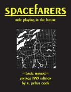 Spacefarers (1993)