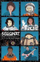 50 Signal #02