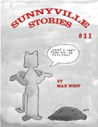 Sunnyville Stories #11