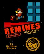 RemiNES