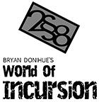 World of Incursion