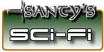 Sci Fi Maps