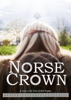 Norse Crown (A Love in the Time of Seið Game Replay)