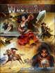 Western IV - Grundbok II: Regelboken