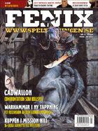 Fenix 5, 2006