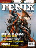Fenix 2, 2008