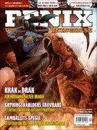 Fenix 5, 2009