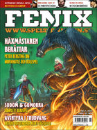 Fenix 2, 2011