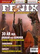 Fenix 4, 2012