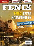 Fenix 1, 2013