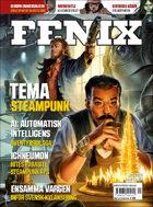 Fenix 5, 2013