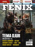 Fenix 2, 2015