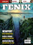 Fenix 4, 2016