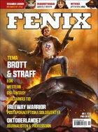 Fenix 2, 2017