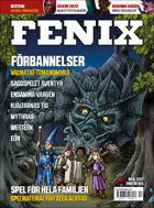Fenix 4, 2017
