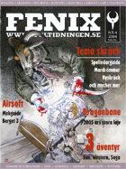 Fenix 4, 2004