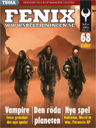 Fenix 6, 2004