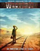 Western IV: En Ömfoting Steg av Tåget