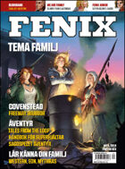 Fenix 4, 2019