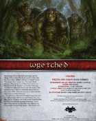 Wretched (Expert)
