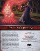 The Star's Refuge (Expert)