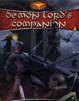 Demon Lord's Companion