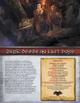 Dark Deeds in Last Hope (Starting)