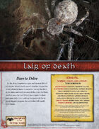 Lair of Death