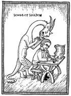 Songs of Shadow [BUNDLE]