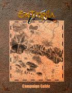 Entropila