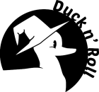 Duck and Roll Games