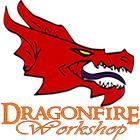 Dragonfire Workshop, LLC