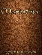 Marinthia