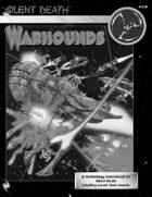 Silent Death: Warhounds