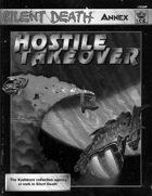 Silent Death: Hostile Takeover