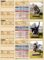 Bladestorm Herocards