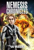 Nemesis Chronicles