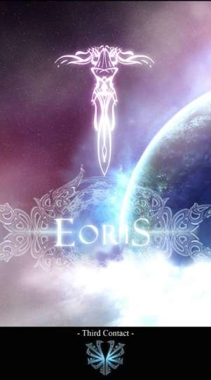 Eoris Essence, Third Contact Characters