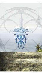 Eoris, White Symphony