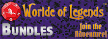 WoL™ Bundle Deals
