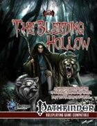 The Bleeding Hollow