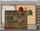 P1-Realm of the Troll King 4E Fantasy Token Pack for Fantasy Grounds II