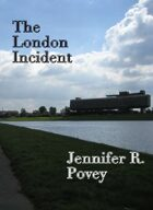 The London Incident